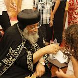 H.H Pope Tawadros II Visit (4th Album) - _MG_1232.JPG