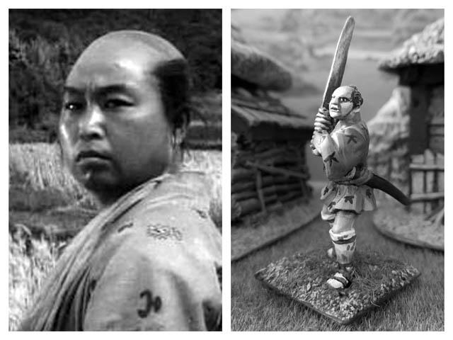 Les Sept Samourais ! *** MàJ : Epilogue *** 03_SevenSamurai_4_Shichirooji_lowres