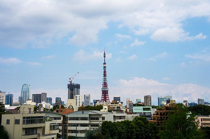 TokyoShinjuku15.jpg