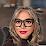 Diana Golczer's profile photo
