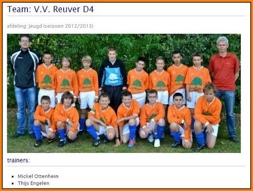 Reuver D4.JPG
