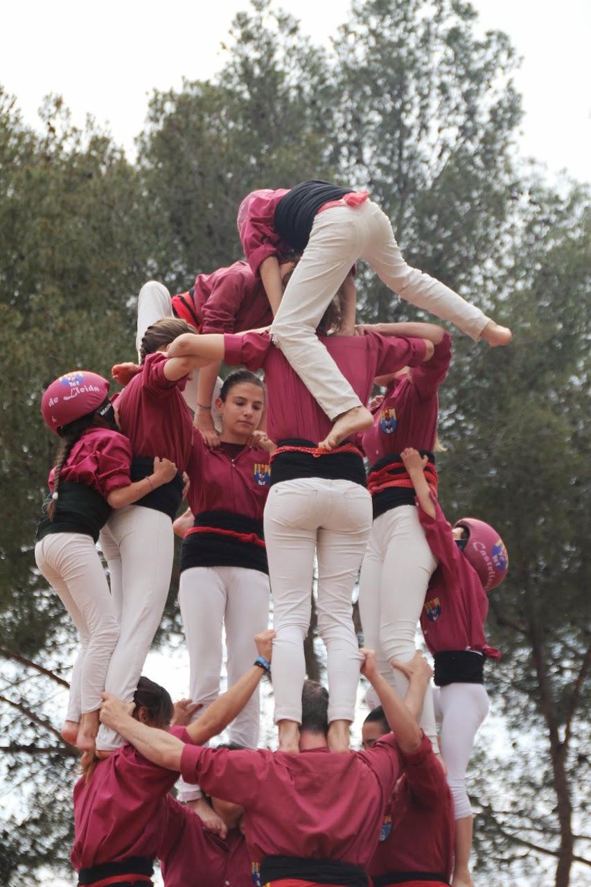 Actuació Badia del Vallès  26-04-15 - IMG_9852.jpg