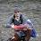 Sean Spradling's profile photo