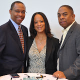 FORUM 2012 - The Music, The Mecca, The Movement - DSC_5312.JPG