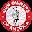 Gun Owners of America's profile photo
