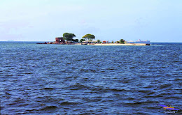 Pulau Harapan, 23-24 Mei 2015 Canon 206
