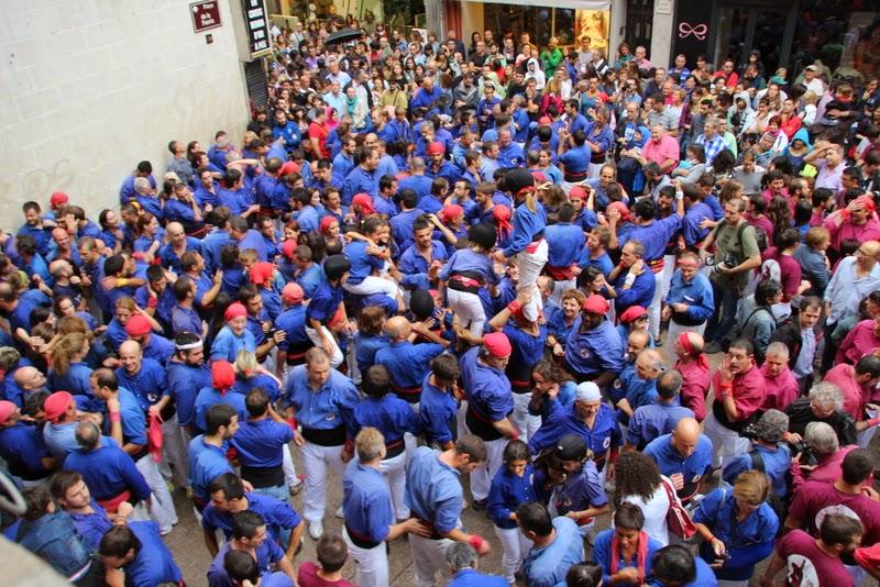 Actuació Sant Miquel  28-09-14 - IMG_5322.jpg