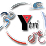 Ytri Triathlon's profile photo