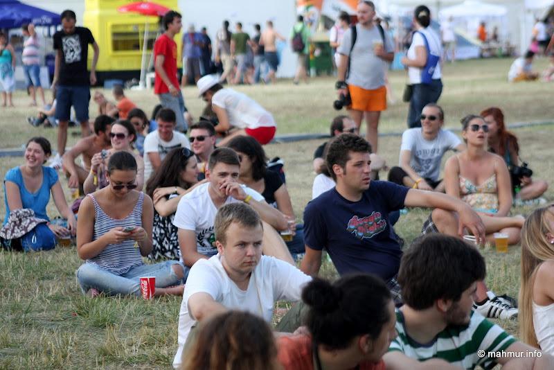 BEstfest Summer Camp - Day 2 - IMG_2050.JPG
