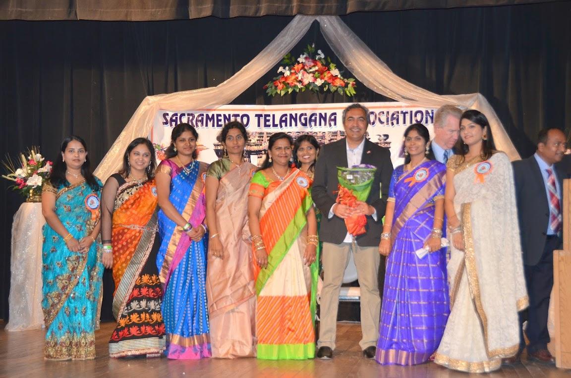 Telangana Formation Day 2015 (1st Anniversary) - STA - Part 3 - DSC_2638.JPG