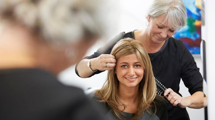 toftild alternativt hår i aalborg