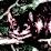 Cheshire Noir's profile photo
