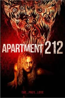 Apartamento 212: A Infestação - Dublado Torrent
