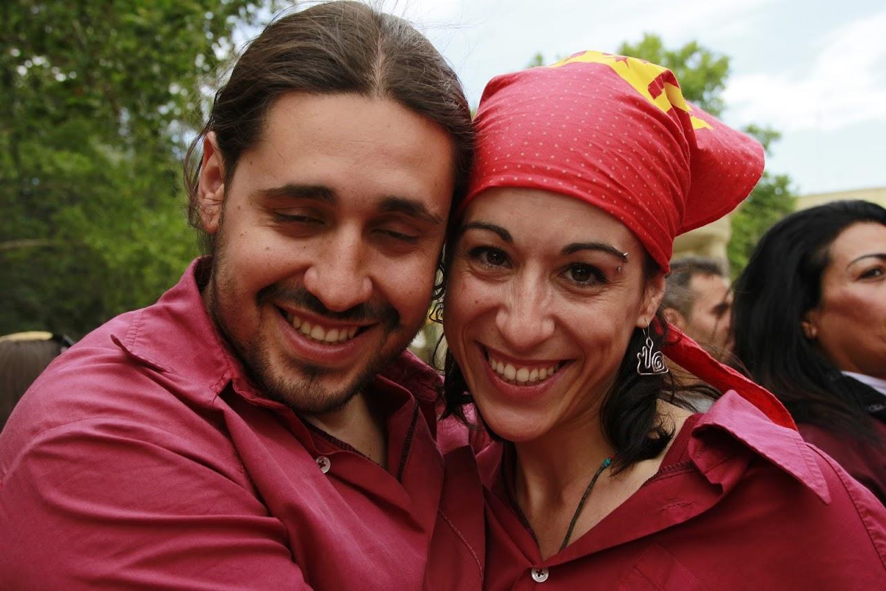 Actuació XXXVII Aplec del Caragol de Lleida 21-05-2016 - _MG_1648.JPG