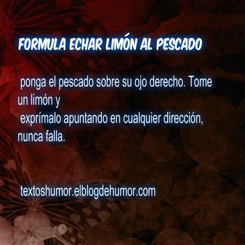 FORMULAS HUMOR (2)