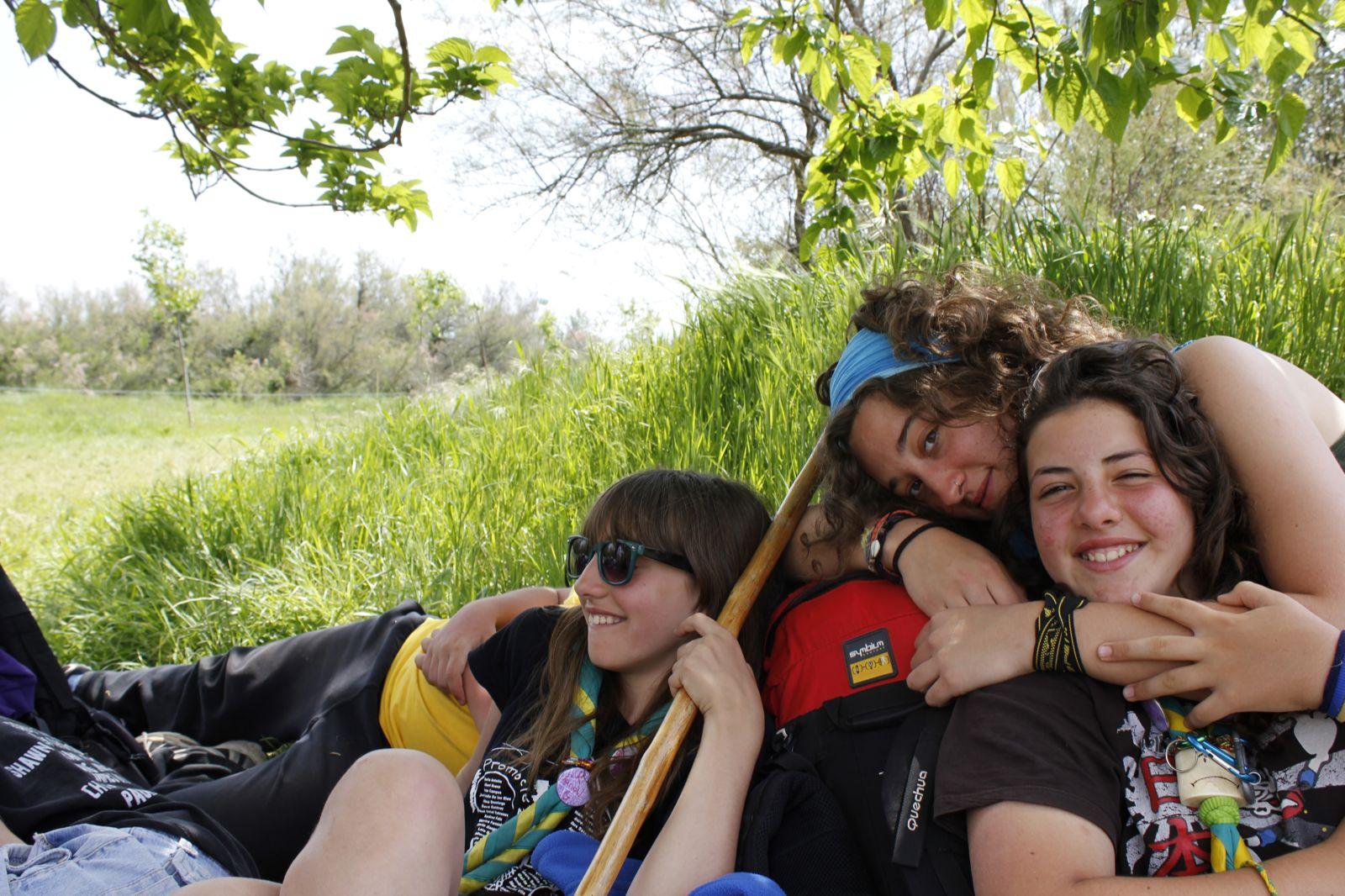 Campaments de Primavera de tot lAgrupament 2011 - _MG_3215.JPG