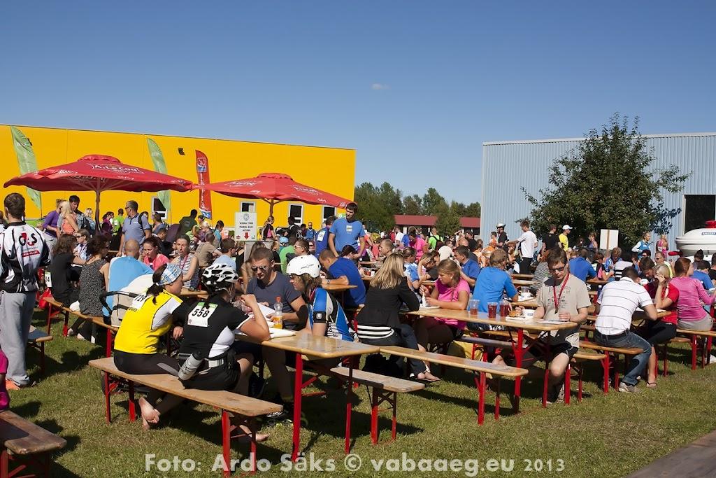 2013.08.25 SEB 7. Tartu Rulluisumaraton - AS20130825RUM_587S.jpg