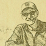 Stan Martin's profile photo