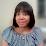 Janice Gentles-Jones's profile photo