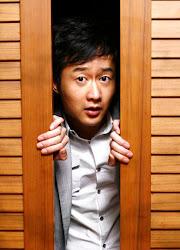 Yue Yang China Actor
