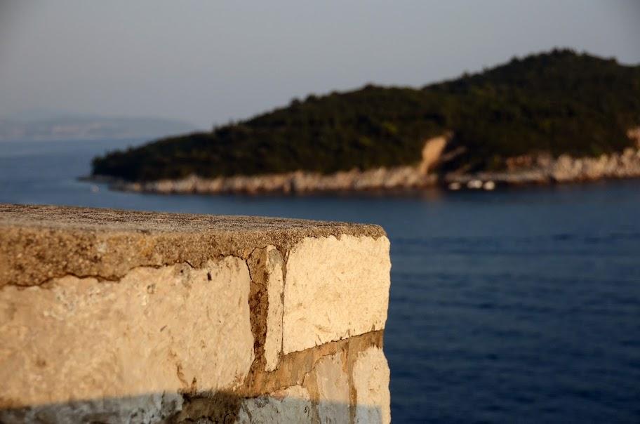 croatia - IMAGE_367349B9-7DF5-42FB-AAEF-2399ACF38640.JPG