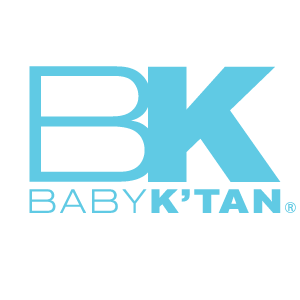 baby k tan baby carrier instructions