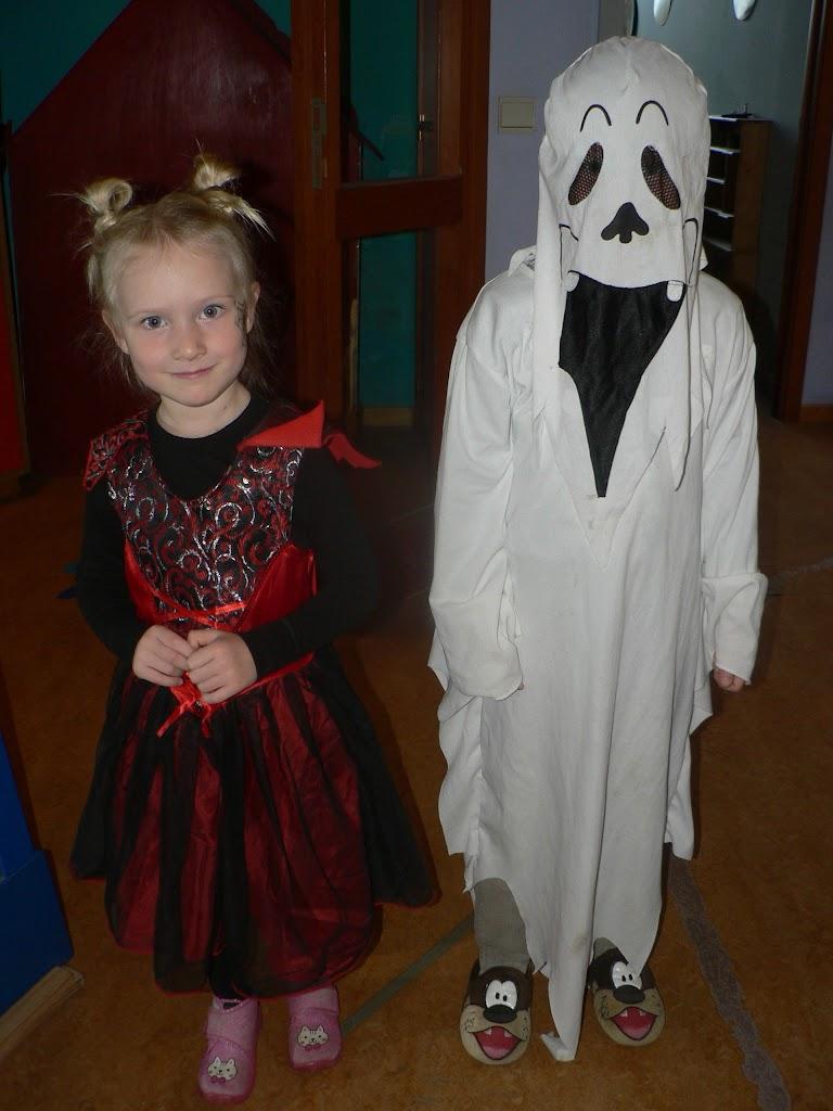 Halloween op de Pluishoek - P1270058.JPG