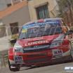 Circuito-da-Boavista-WTCC-2013-348.jpg