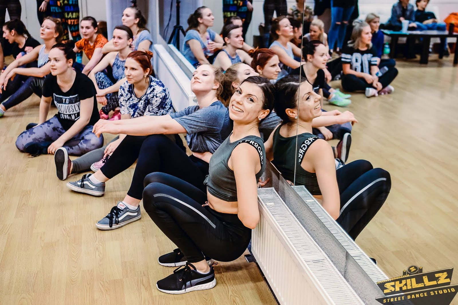 Dancehall workshop with Jiggy (France) - 33.jpg