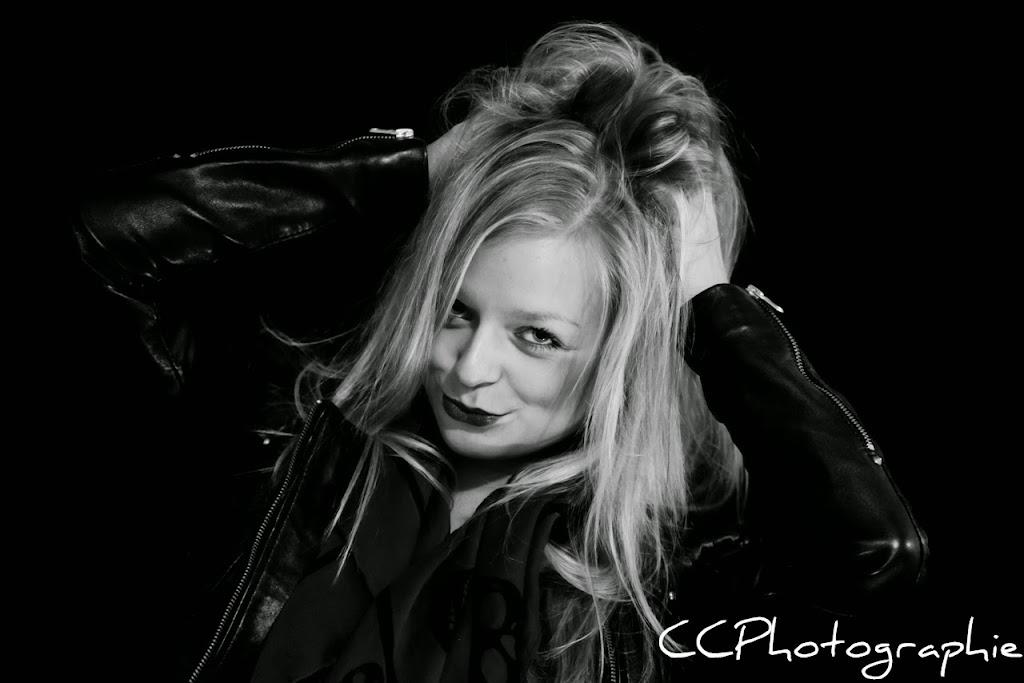 modele_ccphotographie-9