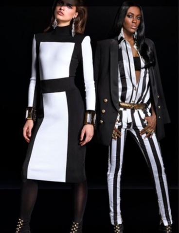 Fashion Stylist Job Responsibilities