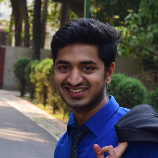 Avish Jain