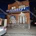 Открывший стрельбу на улице Нар-Доса гражданин сдался властям