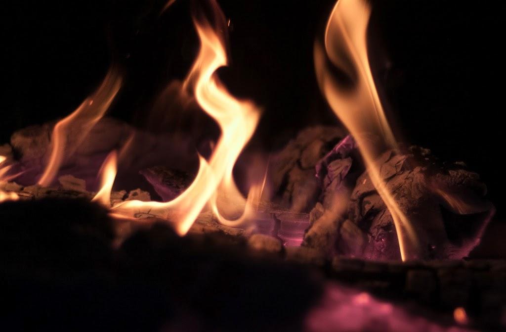Campfire-07