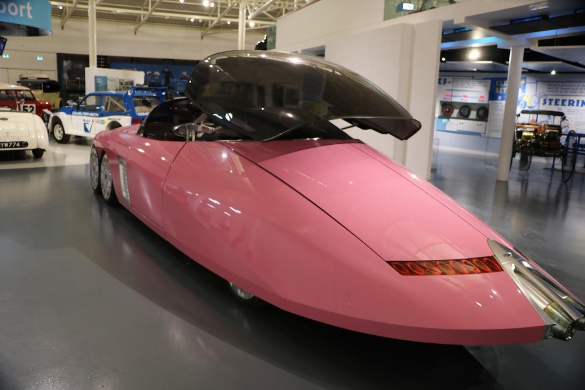 The British Motor Museum 0555.JPG