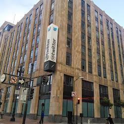 Twitter HQ's profile photo