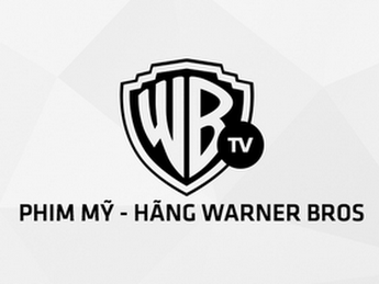 kênh Warner Tv