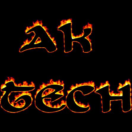 AK TECH