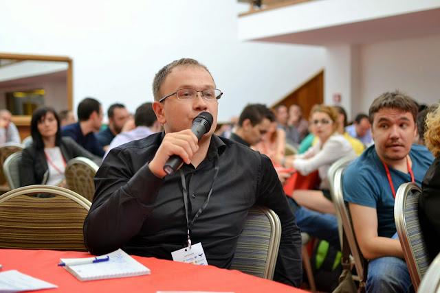 GPeC Summit 2014, Ziua a 2a 1044