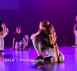 Han Balk Voorster Dansdag 2016-5274.jpg