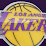 Lakers Pulse's profile photo