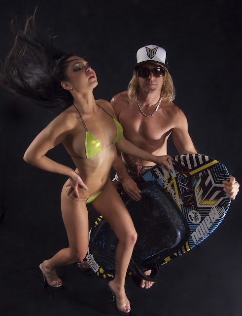 HO & Billabong photo shoot with Jailey Lee and myself - DSCF1408.jpg