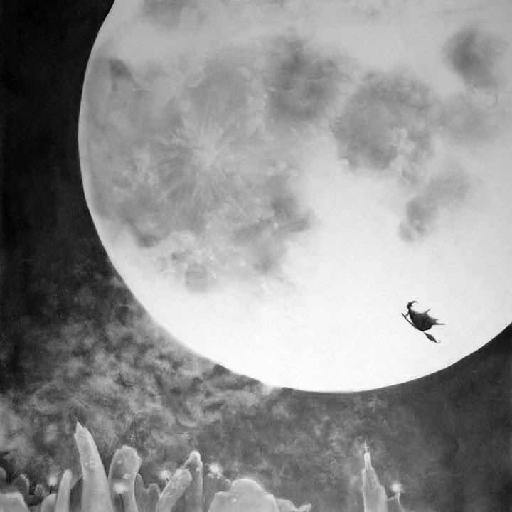 Nuit des sorcières