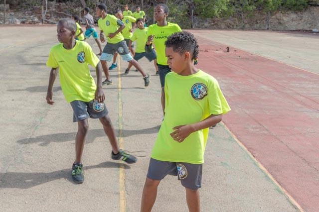 Brazil Taekwondo Interval Training Seroe Colorado Juni 20, 2015 - Interval%2BTraining%2BSeroe%2BColorado%2BJuni%2B20%252C%2B2015-3.jpg