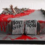 Walking Dead 9.JPG