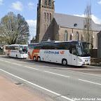 2 nieuwe Touringcars bij Van Gompel uit Bergeijk (53).jpg
