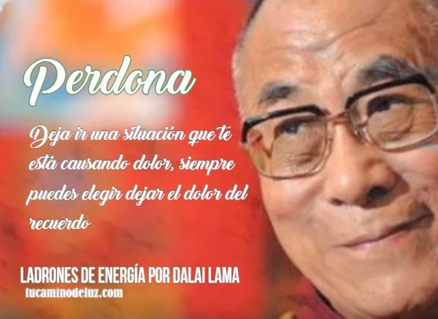 perdona dalai