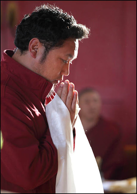 Tibets Missing Panchen Lama Birthday Celebration and Prayer service at Sakya Monastery - 72%2B0077A.jpg