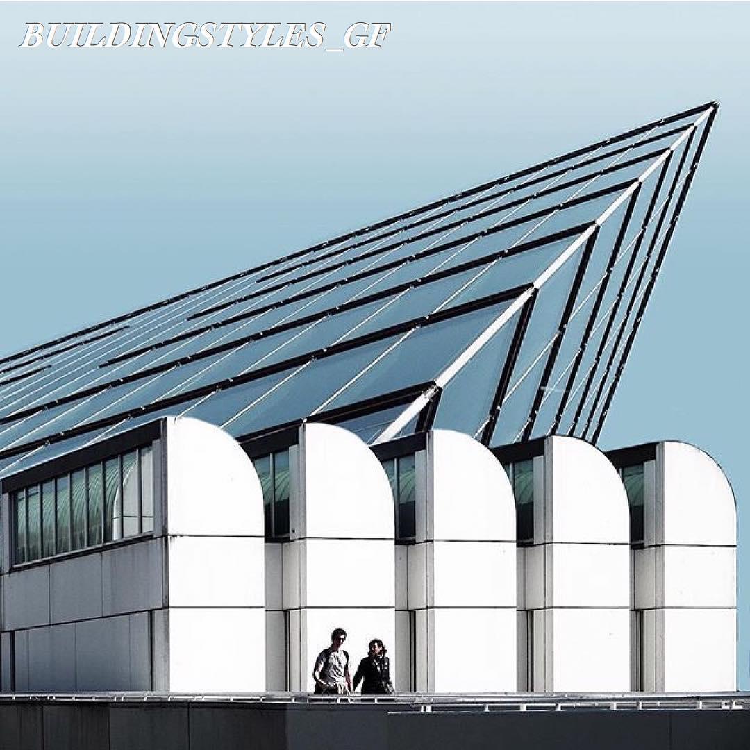 imagenes-de-edificios-modernos1153