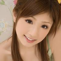 [BOMB.tv] 2009.11 Yuko Ogura 小倉優子 oy028.jpg